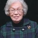 Carol Joanne Bicknell