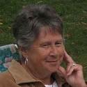 Margaret Ann (Arkinson) Corrigan