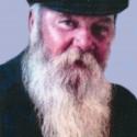Robert Arlie Creller, Jr.