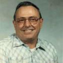 Elton Frederick Dashno