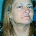 Charlene Alace Shadle Draper