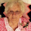 Margaret R. Draper