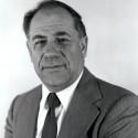 Jean-Paul Bedard