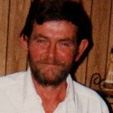 George Byron Jenkins