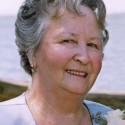 Lucille Gaetane Choiniere