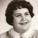 Barbara Irene Laroche