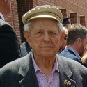 Nicholas L. Scangas