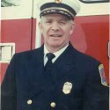 "Gary Glendon ""Chief"" ""Scooter"" Palmer"