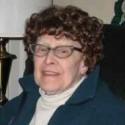 Priscilla Pelkey