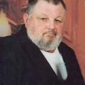 Francis C. Putnam