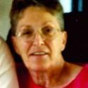 Rita K. Bessette
