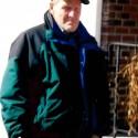 Rodney J. Richard