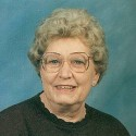Lorraine J. Rand