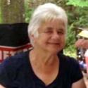 Susan Hakey