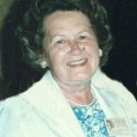 Edna A. Silversten