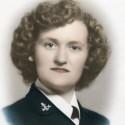 Mary J. Surrell