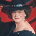 Patricia Ann Taft