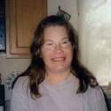 Carolyn Lynn Wagner