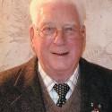 Alvin O. Ward